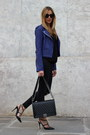 Valentino-shoes-chanel-bag