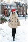 Whitecrowonlinecom-cape-whitecrowonlinecom-leggings-vintage-hat-miu-miu-su