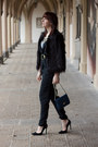 Black-girissima-jacket-black-girissima-jumper