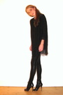 Black-jimmy-choo-for-h-m-shoes-black-h-m-shirt-black-samse-samse-leggings