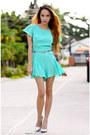 Aquamarine-romper-inlovewithfashion-dress