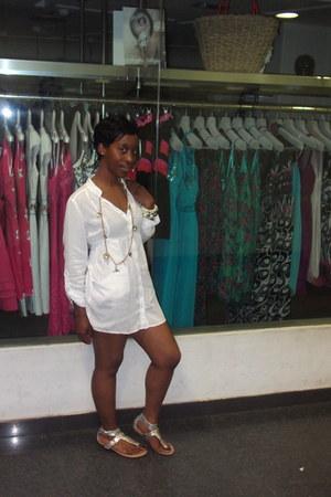 c&a blouse