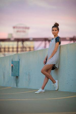 windsor dress