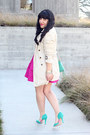 Neutral-trench-banana-republic-coat