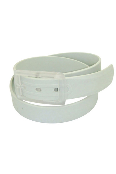 Winky Designs belt