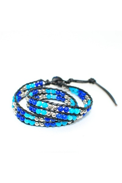 Winky Designs bracelet