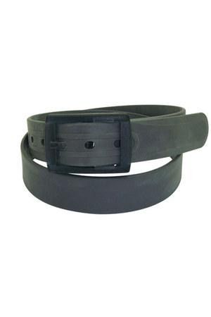 Winky Designs belt
