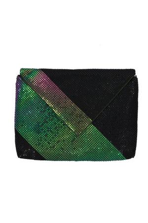 Winky Designs purse