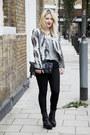 Black-platform-miista-boots-black-skinny-miss-selfridge-jeans