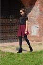 House-skirt
