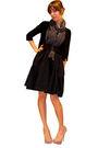 Black-forever-21-cardigan-heritage-1981-scarf-old-navy-dress-black-forever
