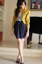 Drapery Skirt