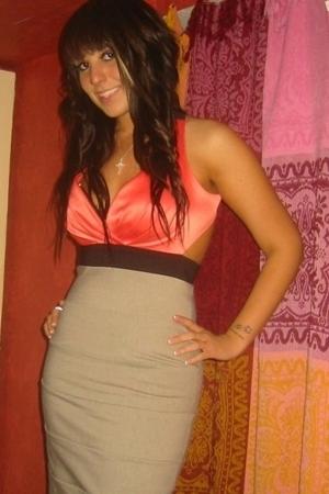 RARE dress