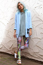 Off-white-lupa-leggings-iweartheheadress-leggings-light-blue-forever-21-blazer