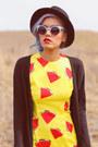 Yellow-radpopsicles-dress-light-blue-wholesale-celeb-shades-sunglasses
