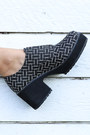 Black-chero-platforms-shellys-london-shoes-black-sheer-bomber-style-moi-jacket