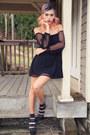 Black-for-love-lemons-dress