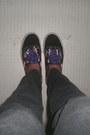Deep-purple-department-store-shirt-black-pants-black-vans-shoes