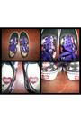 Black-vans-shoes
