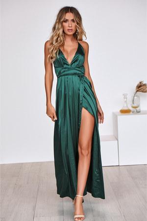 Xenia Boutique dress - Xenia Boutique dress