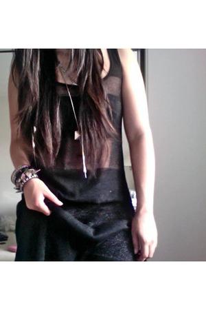 Y3 dress