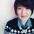 xo__dahling