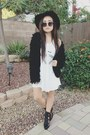 Leather-jeffrey-campbell-shoes-cotton-forever-21-dress-cotton-kohls-coat
