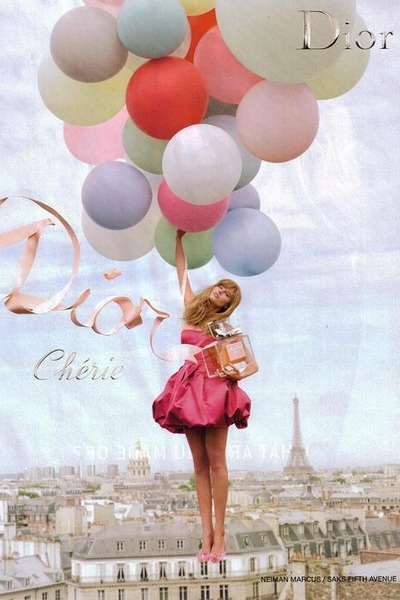 pink dress - pink shoes