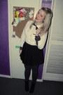Black-new-look-boots-white-asoscom-shirt-black-h-m-skirt