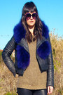 Jeffrey-campbell-shoes-leather-mango-jacket-cherry-couture-sweater