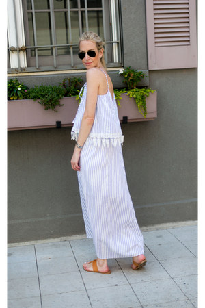 storets dress