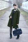 Wool-h-m-coat