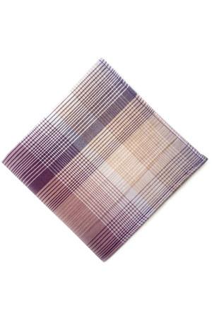 light purple Equeglitz accessories
