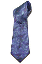Deep-purple-san-babila-tie