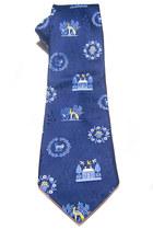Blue-equeglitz-tie