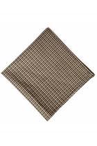 Brown-equeglitz-accessories