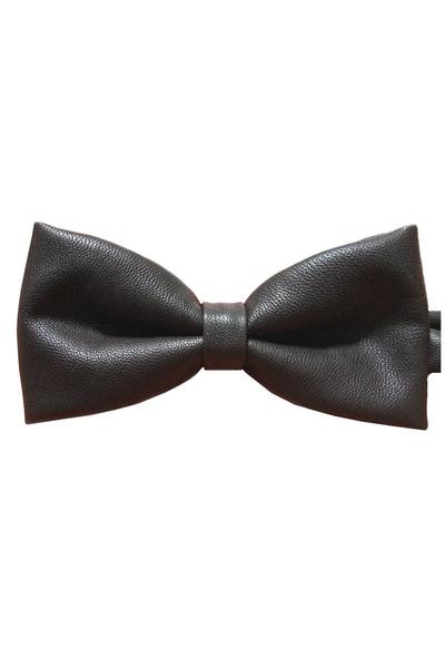 Equeglitz tie