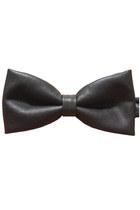 Black-equeglitz-tie