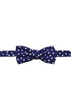 Navy-equeglitz-tie