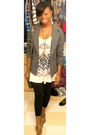 Black-charlotte-russe-leggings-heather-gray-forever-21-blazer