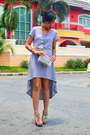 Camel-tribal-booties-aldo-boots-heather-gray-high-low-maxi-forever-21-dress