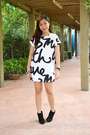 Black-studded-topshop-boots-white-shirt-dress-river-island-dress