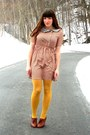 Brown-blimey-oxfords-seychelles-shoes-burnt-orange-modcloth-dress-mustard-hu