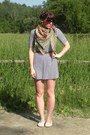 Cream-crochet-tjmaxx-shoes-navy-striped-tunic-old-navy-dress-burnt-orange-th