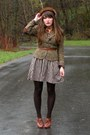 Brown-blimey-oxfords-seychelles-shoes-tan-checkered-h-m-dress-brown-mink-vin