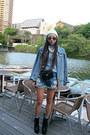 Blue-vintage-jacket