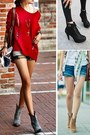 Ankle-boots-boots