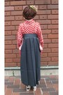 Used-bag-tabi-furifu-socks-hakama-used-skirt-zori-used-sandals-kimono-us
