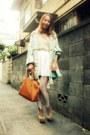 Tan-jeffrey-campbell-boots-aquamarine-nadesico-scarf