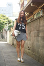 Silver-made-in-heaven-shoes-silver-silver-tote-dholic-bag